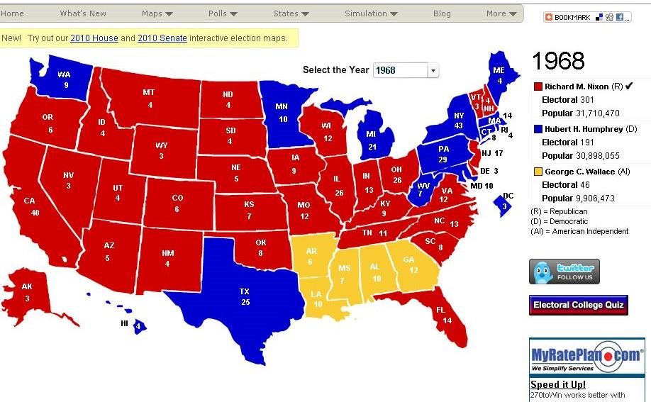1968-presidential-election.jpg