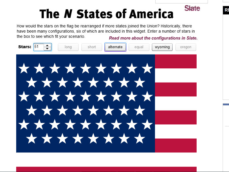 How does the majority of americans feel about Puerto Rico becoming  States America on