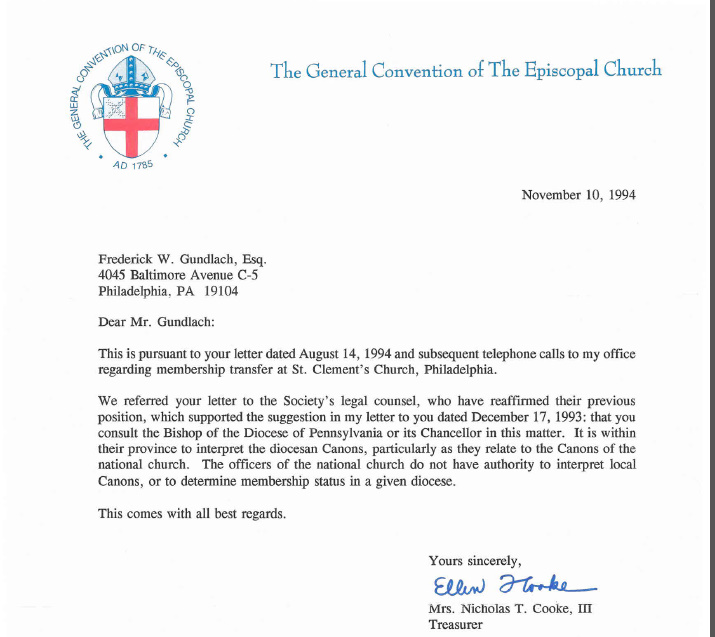 Welcome To Church Visitor Sample Letter | Share The Knownledge
