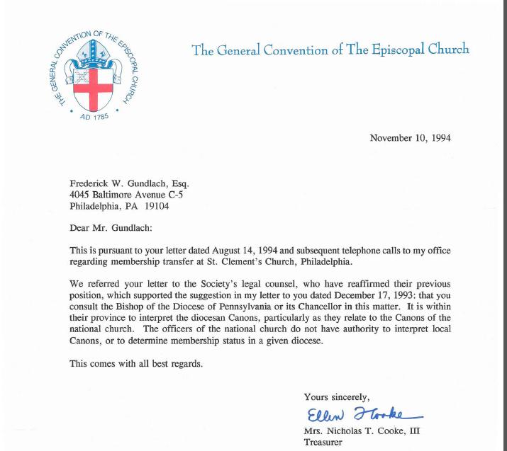 Church Of Christ Invitation as nice invitations template