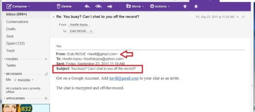 eido inoue havill e-mail 09232011.bmp