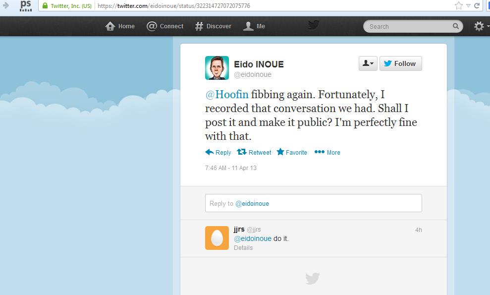 eido twitter shot.bmp-001