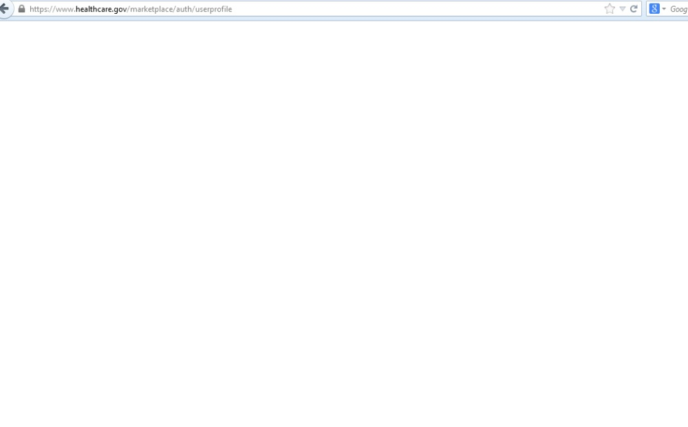 aca website screen of wonder.bmp